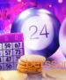 Betsson bingo lila