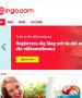 bino.com senaste basta bonusen bingo pa natet