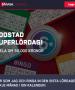 maria casino bingo kampanjer bonus